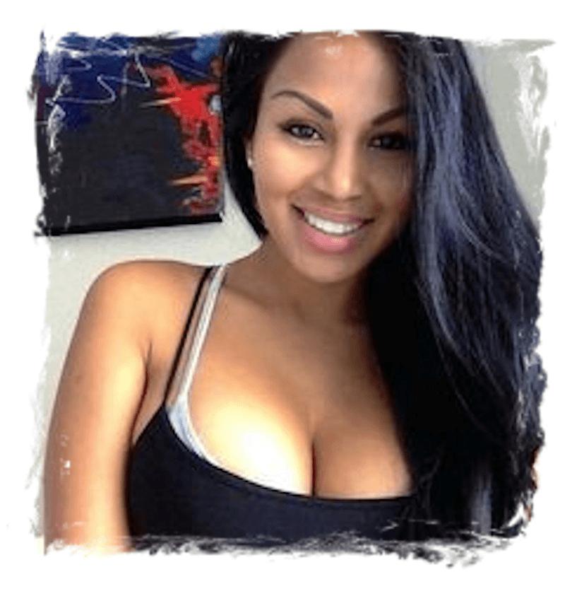 Rencontre sexe femme latine cultivee et diplomee