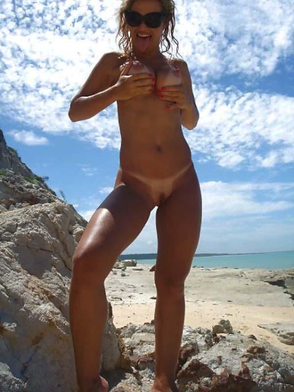 Femme latine sexy et coquine en manque de sexe